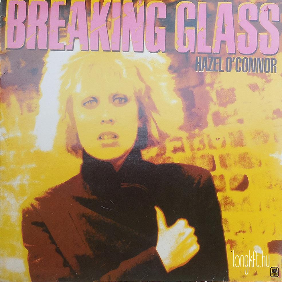 hazel_o_connor_breaking_glass_1.jpg