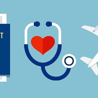 Egészségügyi gyorstalpaló utazóknak - 1. rész