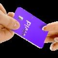 Vivid kártya - bemutató és vélemény