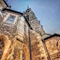 Short Trip Brnoban - 2. rész