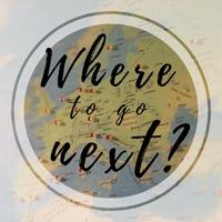 Hová utazzunk 2020-ban? – Az idei év 6 legjobb európai úti célja!