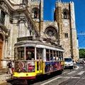 Short Trip Lisszabonban - 1. rész