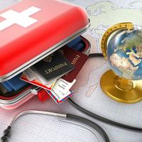 Egészségügyi gyorstalpaló utazóknak - 2. rész - A nagy gyógyszerlista!