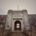 Short Trip Corkban - Kísértetjárta börtönök - 2. rész