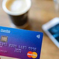 Hogyan fizessünk egyszerűen és olcsón külföldön? – 3. rész, Revolut