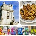 Short Trip Lisszabonban - 2. rész - A Nata története