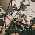 Hova utazzunk 2021-ben? 7+1 különleges európai úti cél