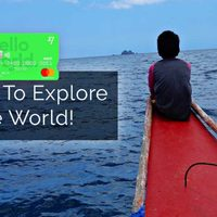 Hogyan fizessünk egyszerűen és olcsón külföldön? – 2. rész - TransferWise
