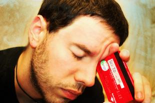 Hogyan fizessünk egyszerűen és olcsón külföldön? – 1. rész