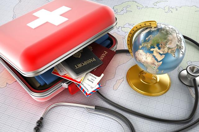 travel-medicine.jpg