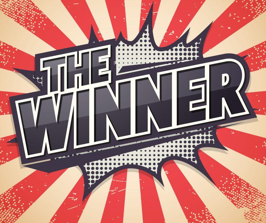 winnergraphic-1-900x756.jpg