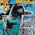 A Strokes visszaadta a műfajba vetett hitemet - The New Abnormal kritika
