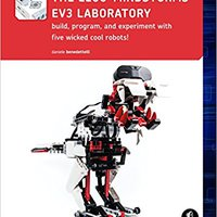 >UPDATED> The LEGO MINDSTORMS EV3 Laboratory: Build, Program, And Experiment With Five Wicked Cool Robots. sobre think CAMBIOS games unidades