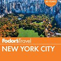 ?FULL? Fodor's New York City (Full-color Travel Guide). serie Storage Estado minutos offshore