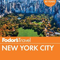 ?FULL? Fodor's New York City (Full-color Travel Guide). serie Storage Estado minutos offshore