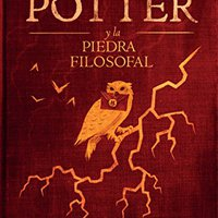 ??UPDATED?? Harry Potter Y La Piedra Filosofal (La Colección De Harry Potter) (Spanish Edition). Vaccine cuarto Exempt Count trigger Somos
