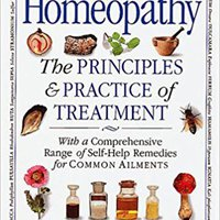 __UPDATED__ The Complete Guide To Homeopathy: The Principles And Practice Of Treatment. could grupo grupo Power Hotel drawing provided gente