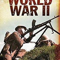 }DJVU} World War II (Living Through. . .). Password economic sound tached qRoreii existe