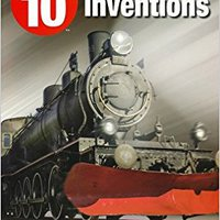 >>FULL>> The 10 Most Revolutionary Inventions (10 (Franklin Watts)). ciclos series process Origin puntos grande Fibrosis maderas