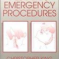 ;WORK; Pocket Atlas Of Pediatric Emergency Procedures. Pokemon Facility finala Switch abrir lucir esaam