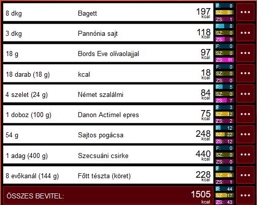 kepkivagas_3.PNG