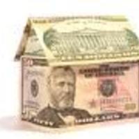 Mi is az a fedezett hitel?
