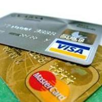 A bankkártyád is utazik vagy csak Te?