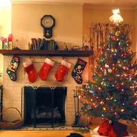 Boldog Karácsonyt!!!!!
