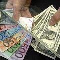 Money, money, money...avagy költőpénz a nyaralásra