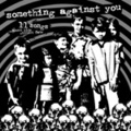 Something Against You – 11 Song (About Kids Without Fate)