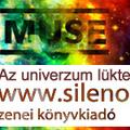 Muse koncertfilm az Urániában