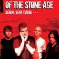 Queens Of The Stone Age - Senki sem tudja (idézetek)