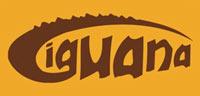 iguanalogo.jpg