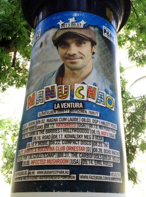 manuchao-plakat.jpg