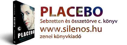 placebokonyvsilenos420.jpg