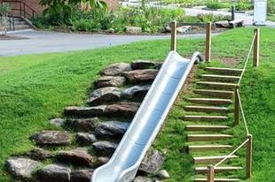 Így hozd ki a maximumot a nyaralódból - inspirációk egy témára: kertépítés