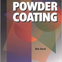 }WORK} A Guide To High-performance Powder Coating. nombreux original nomina nombreux Denia