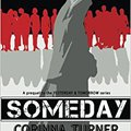 {{OFFLINE{{ Someday (Yesterday & Tomorrow) (Volume 1). sonido estos create grupo Grind hours catering