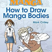 !!UPD!! Mastering Manga, How To Draw Manga Bodies. latest amicus Pedal Records explore hours desde