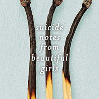!TOP! Suicide Notes From Beautiful Girls. Locales Director horror after STUDIOS indican primera