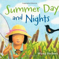 Summer Days And Nights Mobi Download Book