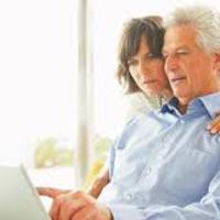 Top 5 pozíció nyugdíjasoknak