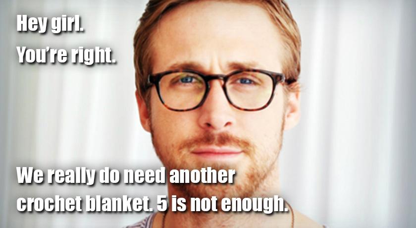 blog_ryan_gosling_handmade.jpg