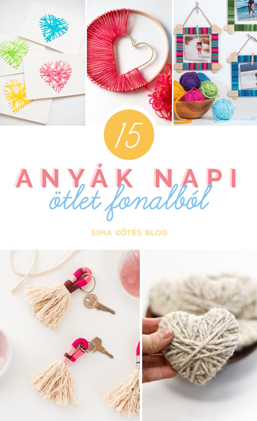 anyak_napja_01.png