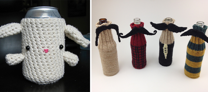 beer_knit_1.png