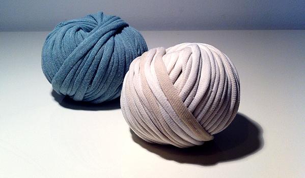 continous-tshirt-yarn-feature.jpg
