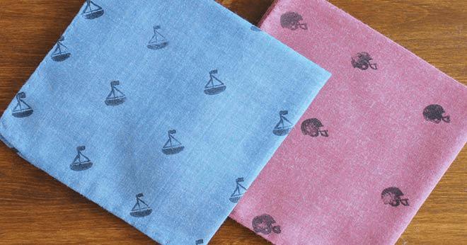 handcerchief.png