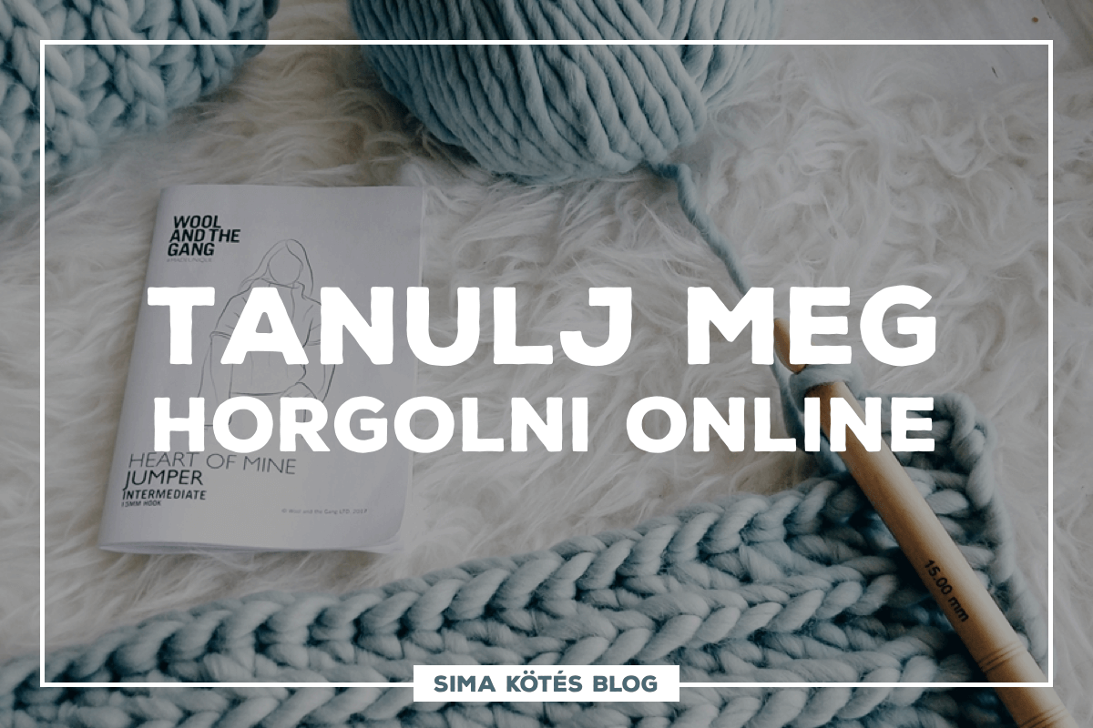 horgolas_alapjai_01.png
