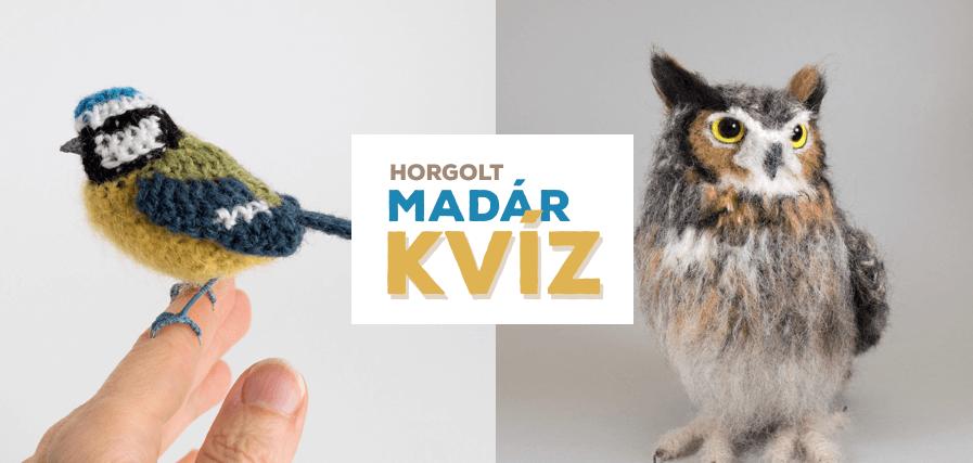 horgolt_madarak_02.png
