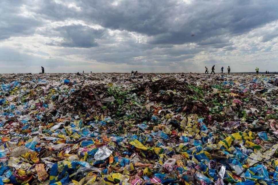 plastic_wasteland.jpg